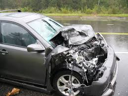 Car Accdent