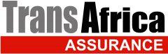 Transafriaca assurance